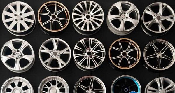 Кованые колесные диски – есть ли смысл?
