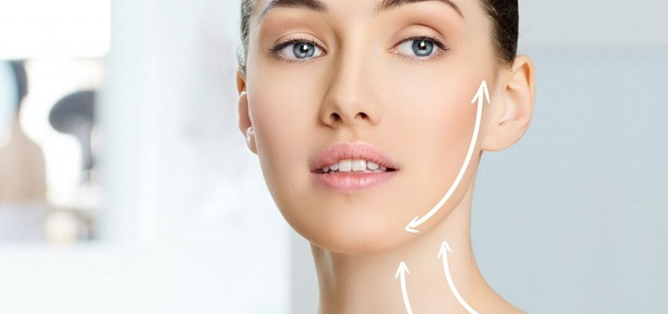 Фракционное омоложение кожи