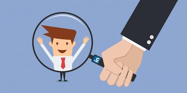 Как искать работу: несколько эффективных способов