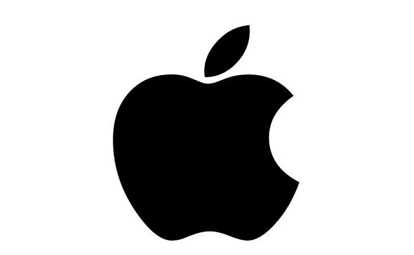 Встречайте лидера — компания Apple!