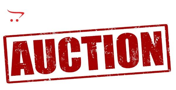 Две стратегии покупок на интернет-аукционе