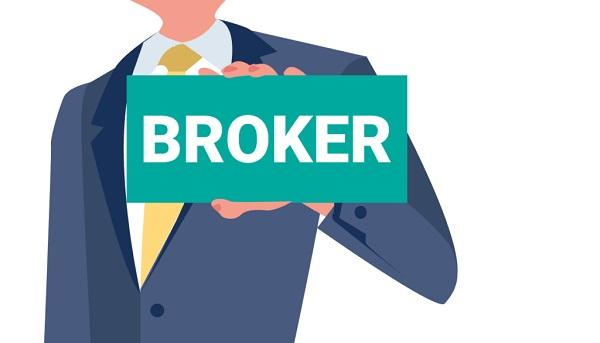 Как упростит жизнь хороший ипотечный брокер