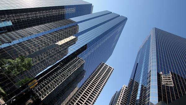 Физическое лицо может стать собственником коммерческой недвижимости с помощью кредита
