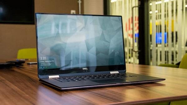 Ноутбук-долгожитель: когда ремонт техники прост и краток?