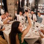 Лучшие ведущие на свадьбу