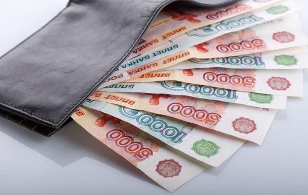 Как получить кредит наличными для пенсионеров в Почта Банке