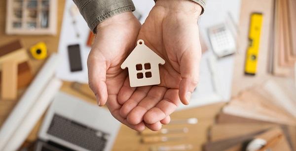 Как выбрать квартиру: главные правила
