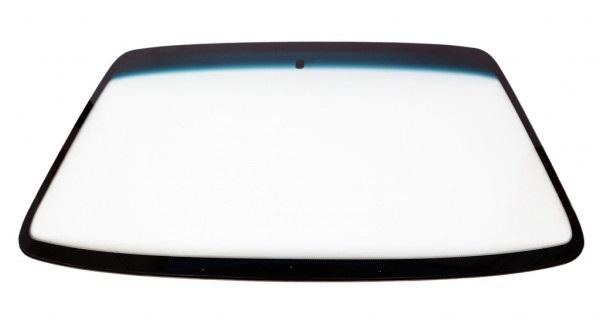 Устранение трещин на лобовом стекле и его замена