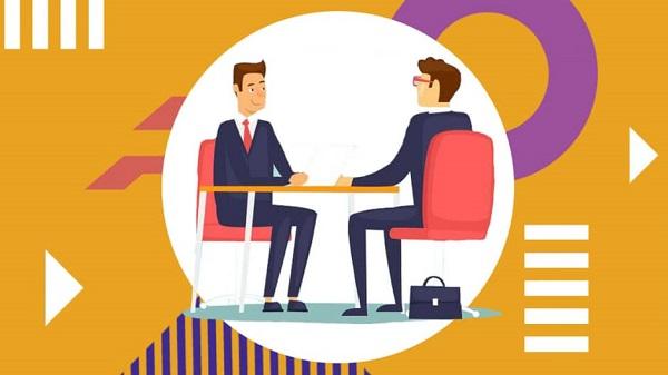 Зачем работодателям кадровые агентства?