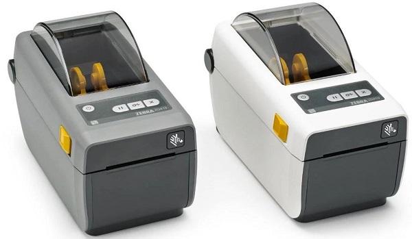 Научимся самостоятельно разбираться в моделях принтеров этикеток