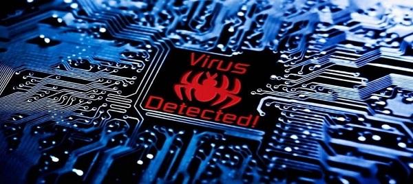 Что такое вирус в компьютере — повесть о возможной опасности