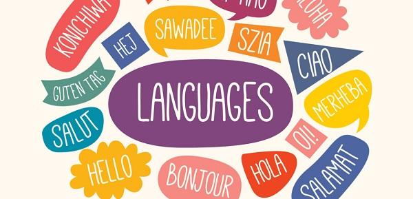 6 плюсов раннего изучения иностранного языка