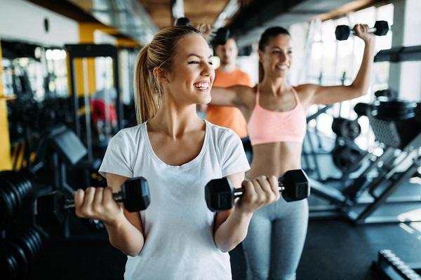 Фитнес… для ума