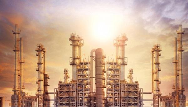 Банки тормозят развитие промышленности