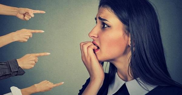 Хроническая тревожность – определить и обезвредить!